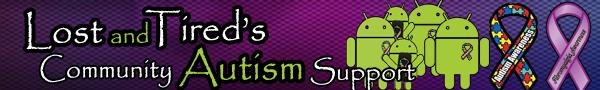 Community-Autism-Support-Signature.png