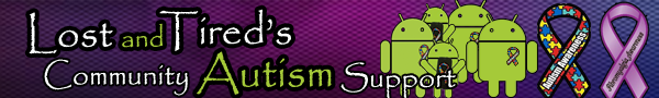 Community-Autism-Support-Signature.png