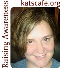 Katrina Moody