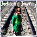 Jackson's Journey