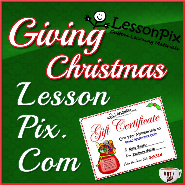 Giving-Christmas-LessonPix