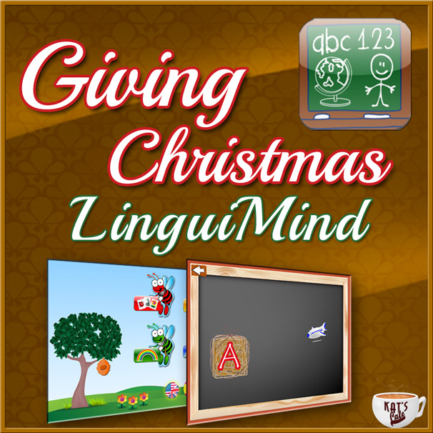 Giving-Christmas-LinguiMind