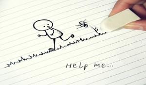 Help Me. VTda.info