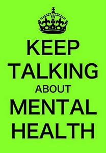 keep-talking-about-mental-health