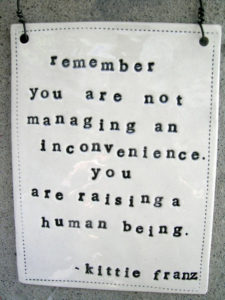 10-inconvenience