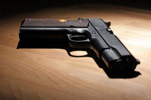 14537-guns_news