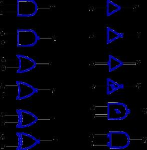 logic-gate-23330_1280